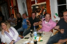 Irischer Abend 2012