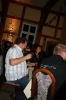 Irischer Abend 2012_25