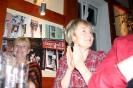 Irischer Abend 2012_27