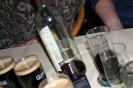 Irischer Abend 2012_3