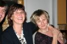 Irischer Abend 2011_2