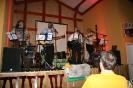 Irischer Abend 2011_38