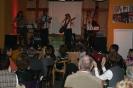 Irischer Abend 2011_41