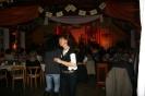 Irischer Abend 2011_48
