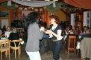 Irischer Abend 2011_7