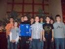 Weihnachtsfeier 2009_12