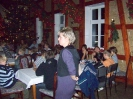 Weihnachtsfeier 2009_18