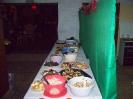 Weihnachtsfeier 2009_20