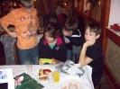 Weihnachtsfeier 2009_27