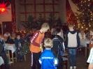 Weihnachtsfeier 2009_28