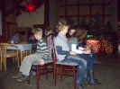 Weihnachtsfeier 2009_2
