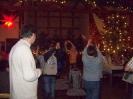 Weihnachtsfeier 2009_30