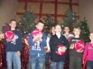 Weihnachtsfeier 2009_7