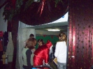 Weihnachtsfeier 2009_8