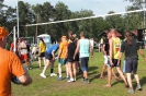 Volley 01_3