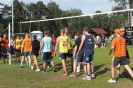 Volley 01_9