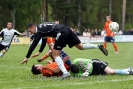 1. FC Union Berlin_10