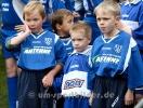 1. FC Union Berlin_11