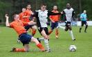 1. FC Union Berlin_15
