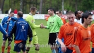 1. FC Union Berlin_20