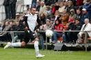 1. FC Union Berlin_22