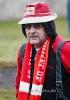 1. FC Union Berlin_23