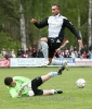 1. FC Union Berlin_28