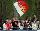 1. FC Union Berlin_2