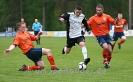 1. FC Union Berlin_35
