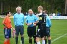 1. FC Union Berlin_39