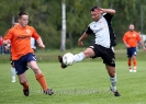1. FC Union Berlin_3