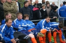 1. FC Union Berlin_42