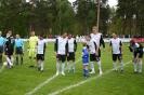 1. FC Union Berlin_52
