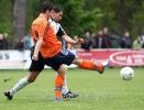 1. FC Union Berlin_55