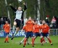 1. FC Union Berlin_57