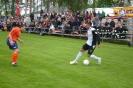 1. FC Union Berlin_58