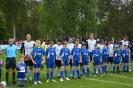 1. FC Union Berlin_6