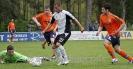 1. FC Union Berlin_7