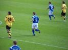 FC Hansa Rostock Sept. 2009_10