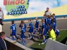FC Hansa Rostock Sept. 2009_23