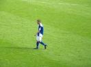 FC Hansa Rostock Sept. 2009_30