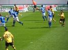 FC Hansa Rostock Sept. 2009_32