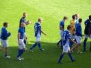FC Hansa Rostock Sept. 2009_43