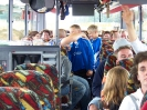FC Hansa Rostock Sept. 2009_59