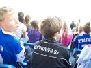 FC Hansa Rostock Sept. 2009_61