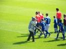 FC Hansa Rostock Sept. 2009_68