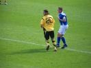 FC Hansa Rostock Sept. 2009_69