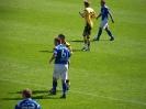 FC Hansa Rostock Sept. 2009