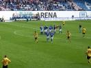 FC Hansa Rostock Sept. 2009_72