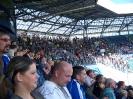 FC Hansa Rostock Sept. 2009_8